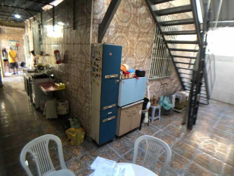 WhatsApp Image 2020-07-16 at 1 - Casa em Nova Iguaçu com 3 quartos para venda - SICV30001 - 10