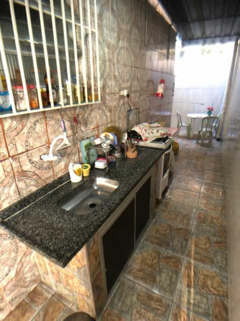 WhatsApp Image 2020-07-16 at 1 - Casa em Nova Iguaçu com 3 quartos para venda - SICV30001 - 11