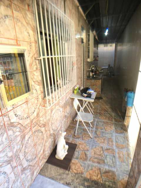WhatsApp Image 2020-07-16 at 1 - Casa em Nova Iguaçu com 3 quartos para venda - SICV30001 - 12