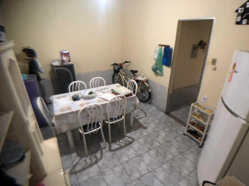 WhatsApp Image 2020-07-16 at 1 - Casa em Nova Iguaçu com 3 quartos para venda - SICV30001 - 13