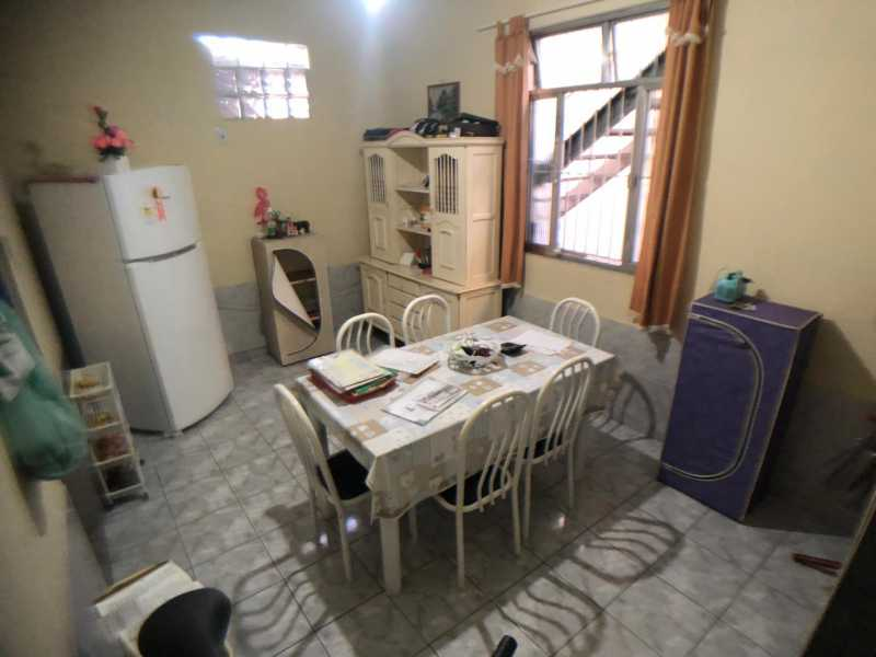 WhatsApp Image 2020-07-16 at 1 - Casa em Nova Iguaçu com 3 quartos para venda - SICV30001 - 14
