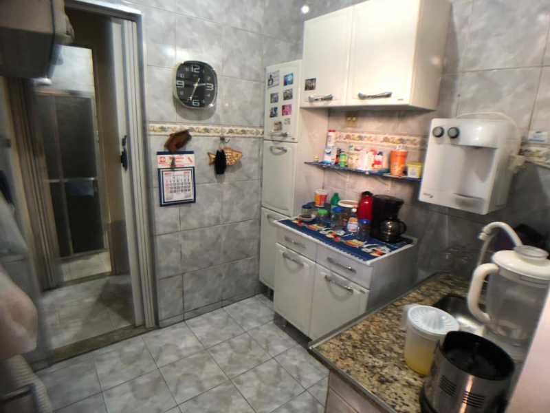 WhatsApp Image 2020-07-16 at 1 - Casa em Nova Iguaçu com 3 quartos para venda - SICV30001 - 15