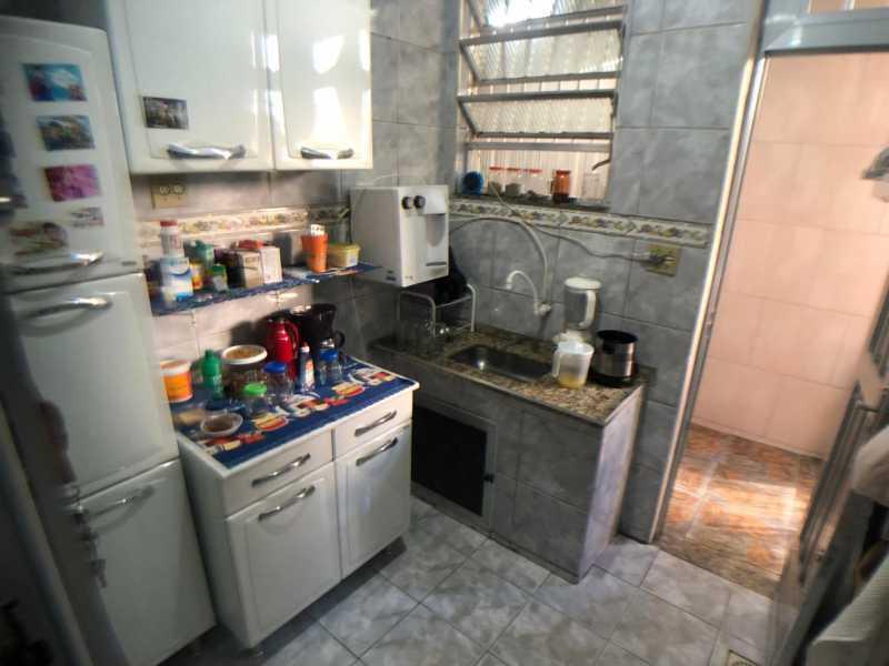 WhatsApp Image 2020-07-16 at 1 - Casa em Nova Iguaçu com 3 quartos para venda - SICV30001 - 16