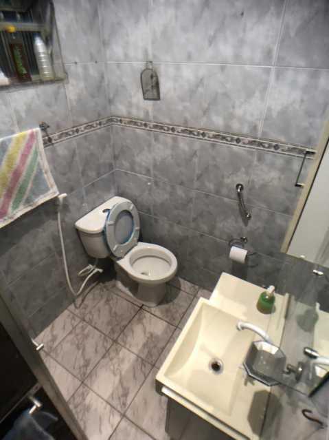 WhatsApp Image 2020-07-16 at 1 - Casa em Nova Iguaçu com 3 quartos para venda - SICV30001 - 17