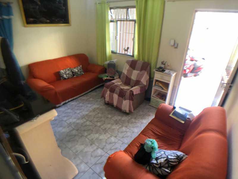 WhatsApp Image 2020-07-16 at 1 - Casa em Nova Iguaçu com 3 quartos para venda - SICV30001 - 19