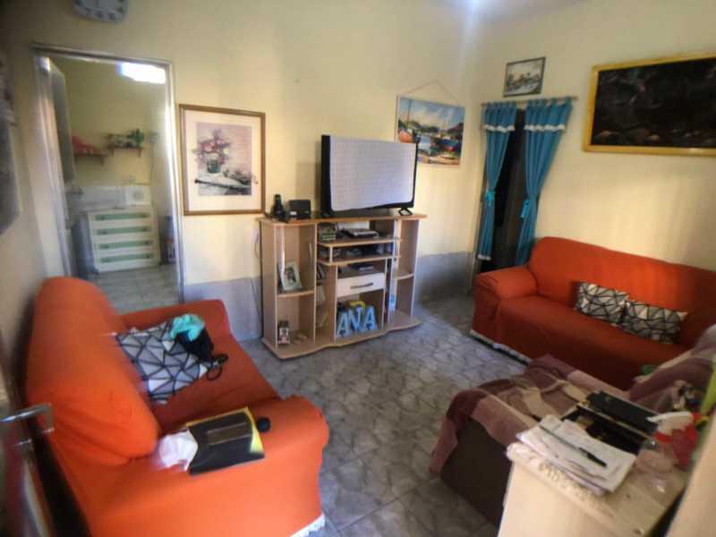 WhatsApp Image 2020-07-16 at 1 - Casa em Nova Iguaçu com 3 quartos para venda - SICV30001 - 1