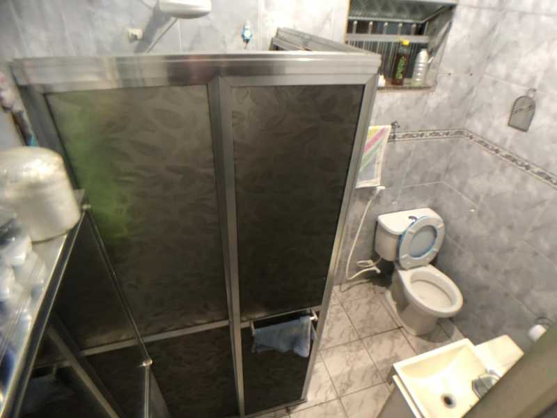 WhatsApp Image 2020-07-16 at 1 - Casa em Nova Iguaçu com 3 quartos para venda - SICV30001 - 21