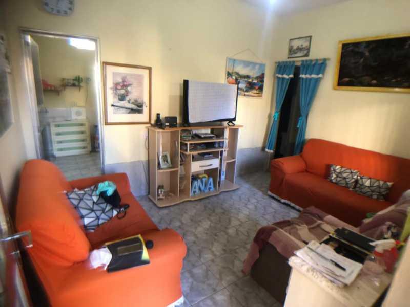 WhatsApp Image 2020-07-16 at 1 - Casa em Nova Iguaçu com 3 quartos para venda - SICV30001 - 22