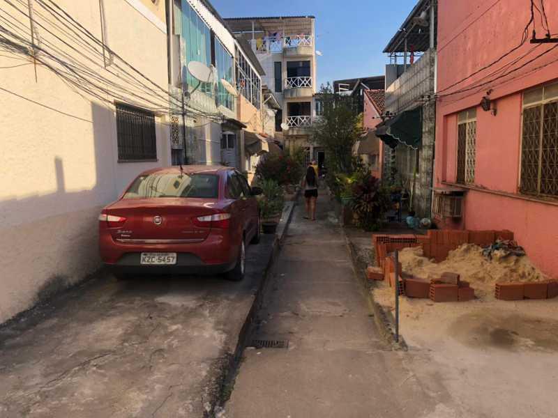 WhatsApp Image 2020-07-16 at 1 - Casa em Nova Iguaçu com 3 quartos para venda - SICV30001 - 23