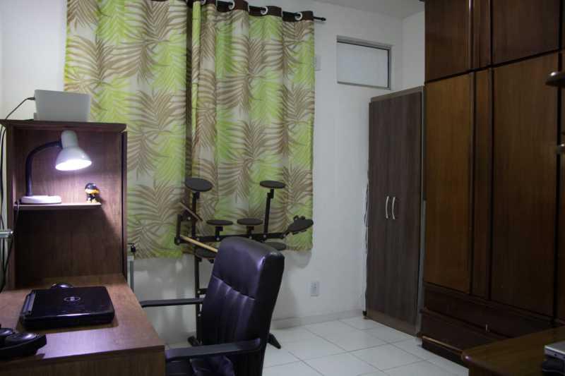 Quarto2_1. - Apartamento 2 quartos à venda Banco de Areia, Mesquita - R$ 123.000 - PMAP20180 - 15