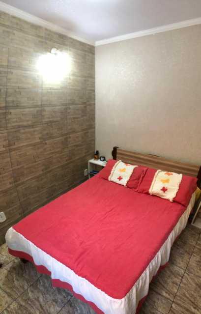 WhatsApp Image 2020-07-27 at 1 - Ampla casa com 4 quartos em condomínio fechado - SICN40001 - 18
