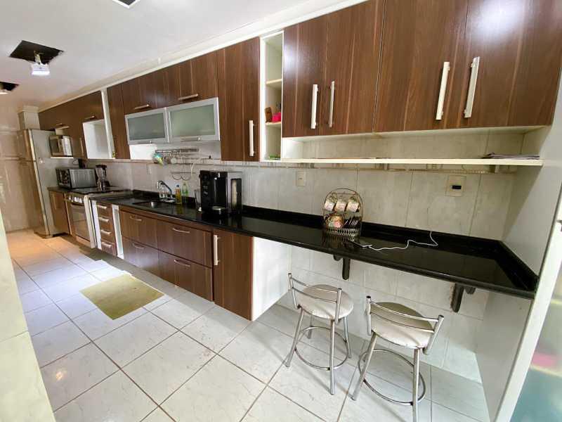 WhatsApp Image 2020-08-04 at 1 - Linda casa em Cosmorama, com piscina e churrasqueira para venda - SICN30006 - 8