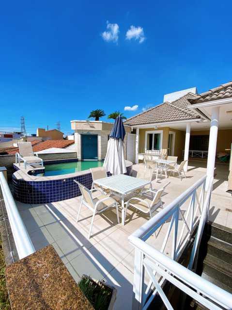 WhatsApp Image 2020-08-04 at 1 - Linda casa em Cosmorama, com piscina e churrasqueira para venda - SICN30006 - 7