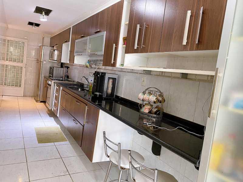 WhatsApp Image 2020-08-04 at 1 - Linda casa em Cosmorama, com piscina e churrasqueira para venda - SICN30006 - 9