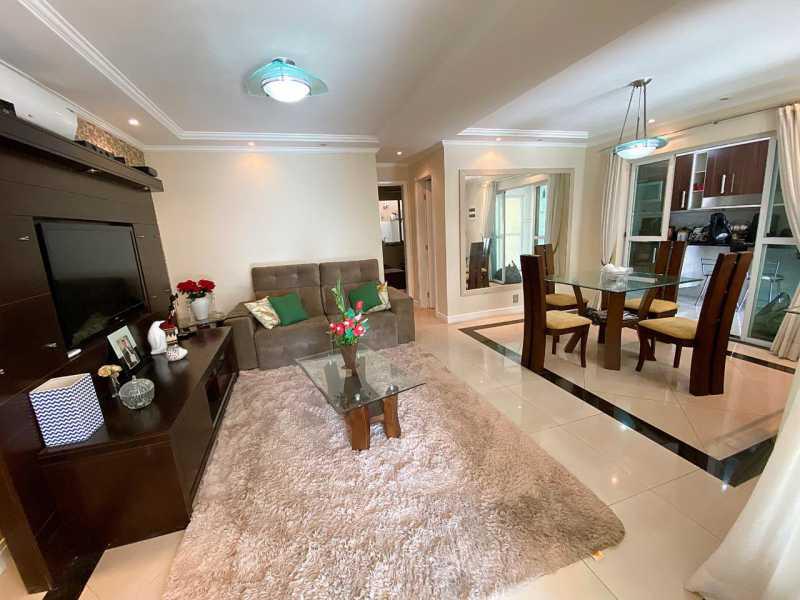 WhatsApp Image 2020-08-04 at 1 - Linda casa em Cosmorama, com piscina e churrasqueira para venda - SICN30006 - 12