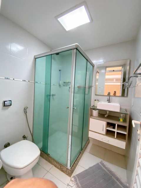 WhatsApp Image 2020-08-04 at 1 - Linda casa em Cosmorama, com piscina e churrasqueira para venda - SICN30006 - 23