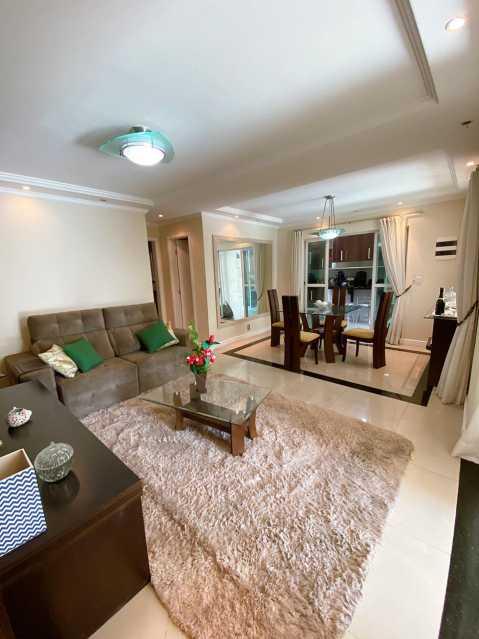 WhatsApp Image 2020-08-04 at 1 - Linda casa em Cosmorama, com piscina e churrasqueira para venda - SICN30006 - 14