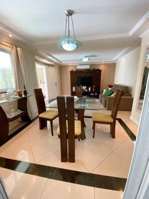 WhatsApp Image 2020-08-04 at 1 - Linda casa em Cosmorama, com piscina e churrasqueira para venda - SICN30006 - 15