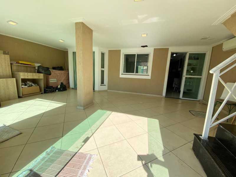 WhatsApp Image 2020-08-04 at 1 - Linda casa em Cosmorama, com piscina e churrasqueira para venda - SICN30006 - 25
