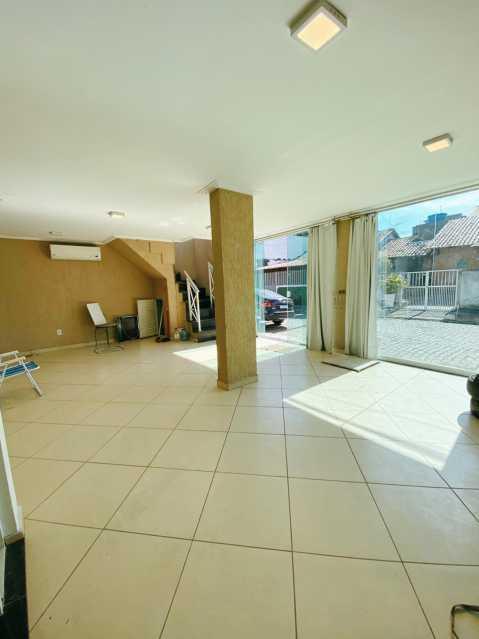 WhatsApp Image 2020-08-04 at 1 - Linda casa em Cosmorama, com piscina e churrasqueira para venda - SICN30006 - 26