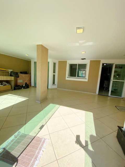WhatsApp Image 2020-08-04 at 1 - Linda casa em Cosmorama, com piscina e churrasqueira para venda - SICN30006 - 27