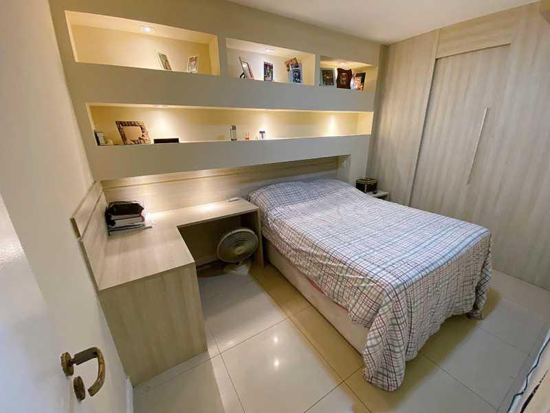 WhatsApp Image 2020-08-04 at 1 - Linda casa em Cosmorama, com piscina e churrasqueira para venda - SICN30006 - 18