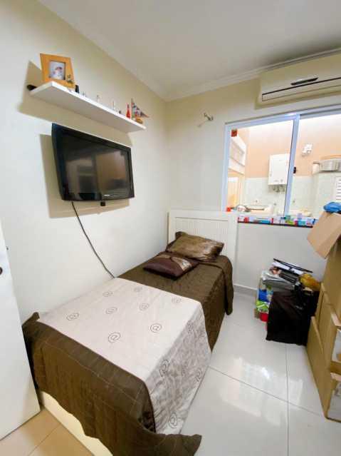 WhatsApp Image 2020-08-04 at 1 - Linda casa em Cosmorama, com piscina e churrasqueira para venda - SICN30006 - 22