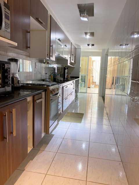 WhatsApp Image 2020-08-04 at 1 - Linda casa em Cosmorama, com piscina e churrasqueira para venda - SICN30006 - 10