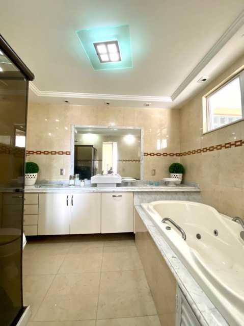 860ca178-3b3f-4378-85ba-e5a901 - Linda casa em Cosmorama, com piscina e churrasqueira para venda - SICN30006 - 28
