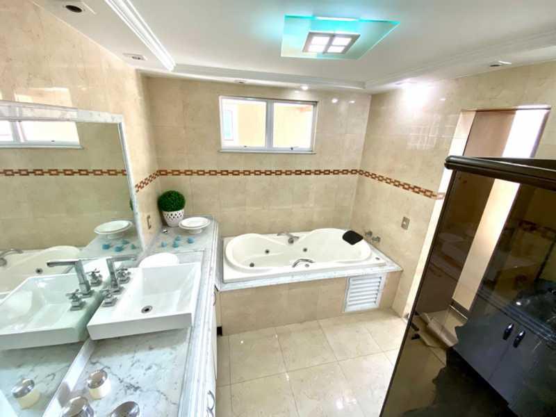 927e19b3-a7c9-4afc-b7ad-83615b - Linda casa em Cosmorama, com piscina e churrasqueira para venda - SICN30006 - 29