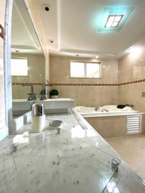 d78e87df-3ea5-497e-bf97-fdd54f - Linda casa em Cosmorama, com piscina e churrasqueira para venda - SICN30006 - 30