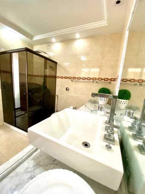 eb7942b1-ed9a-46fd-8953-a89f26 - Linda casa em Cosmorama, com piscina e churrasqueira para venda - SICN30006 - 31