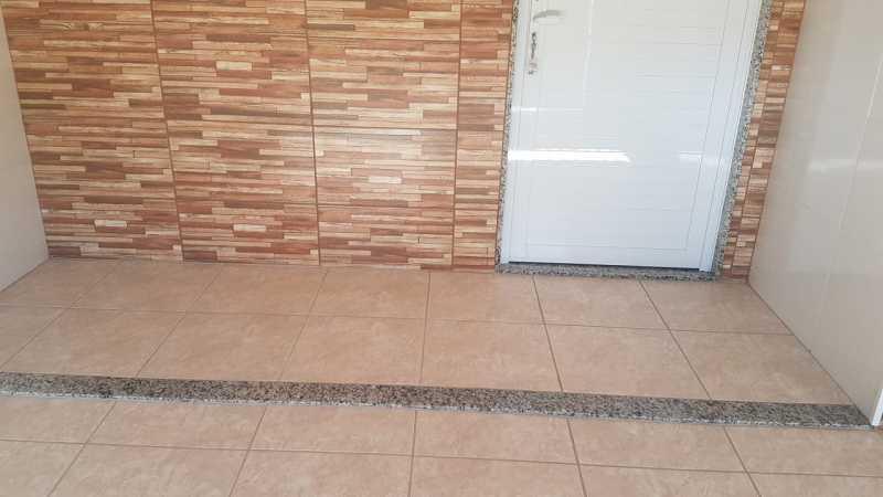 Foto 3. - Casa 2 quartos à venda Parque São Vicente, Belford Roxo - R$ 160.000 - PMCA20292 - 4
