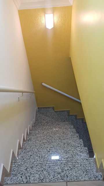 Foto 11. - Casa 2 quartos à venda Parque São Vicente, Belford Roxo - R$ 160.000 - PMCA20292 - 12