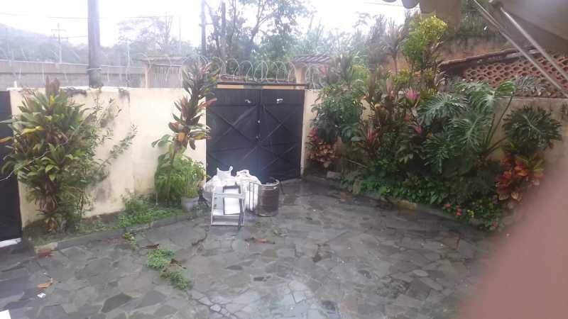 4 - Casa 3 quartos à venda Curicica, Rio de Janeiro - R$ 219.900 - SVCA30023 - 5