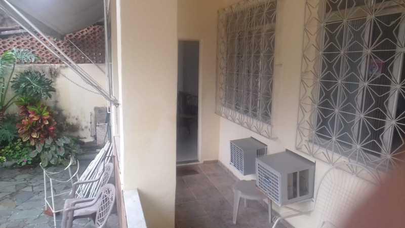 5 - Casa 3 quartos à venda Curicica, Rio de Janeiro - R$ 219.900 - SVCA30023 - 6