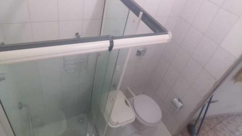15 - Casa 3 quartos à venda Curicica, Rio de Janeiro - R$ 219.900 - SVCA30023 - 16