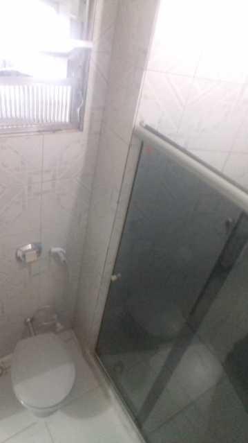 21 - Casa 3 quartos à venda Curicica, Rio de Janeiro - R$ 219.900 - SVCA30023 - 22
