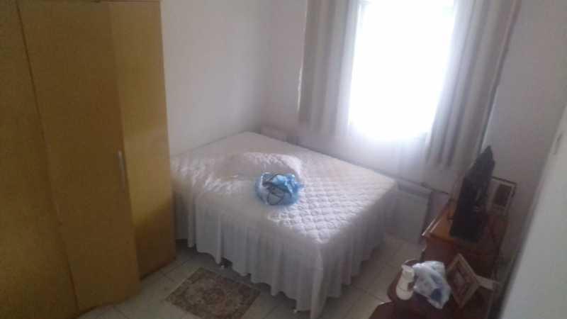 22 - Casa 3 quartos à venda Curicica, Rio de Janeiro - R$ 219.900 - SVCA30023 - 23