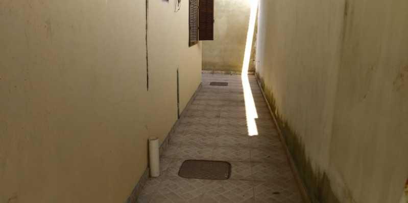 14 - Casa 3 quartos à venda Guaratiba, Rio de Janeiro - R$ 379.900 - SVCA30024 - 15