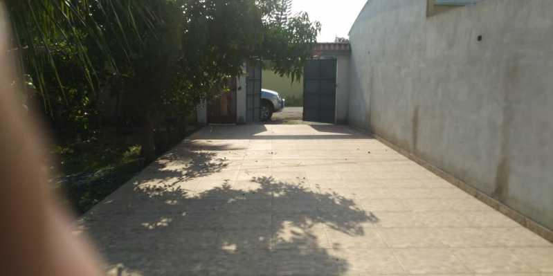 10 - Casa 3 quartos à venda Guaratiba, Rio de Janeiro - R$ 379.900 - SVCA30024 - 11