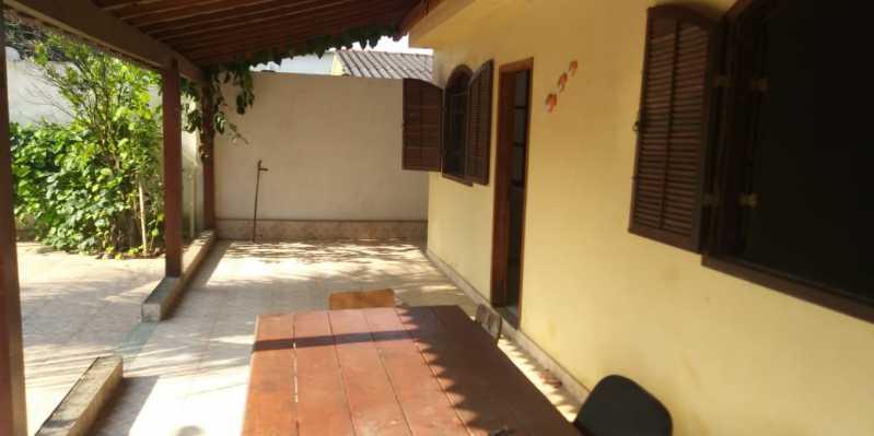2 - Casa 3 quartos à venda Guaratiba, Rio de Janeiro - R$ 379.900 - SVCA30024 - 3