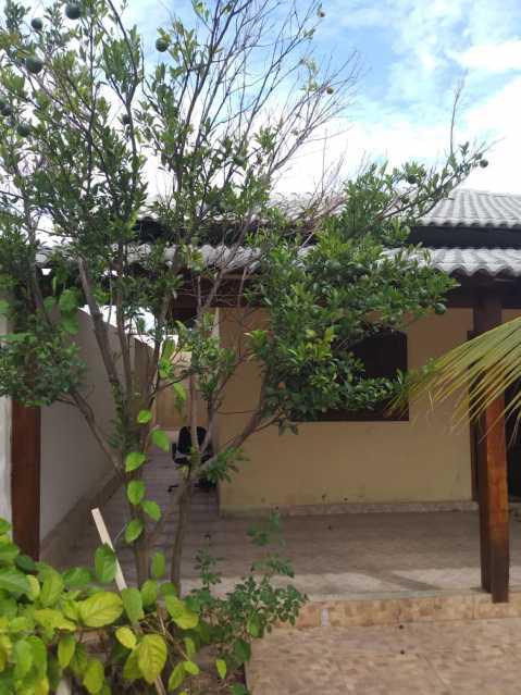 11 - Casa 3 quartos à venda Guaratiba, Rio de Janeiro - R$ 379.900 - SVCA30024 - 12
