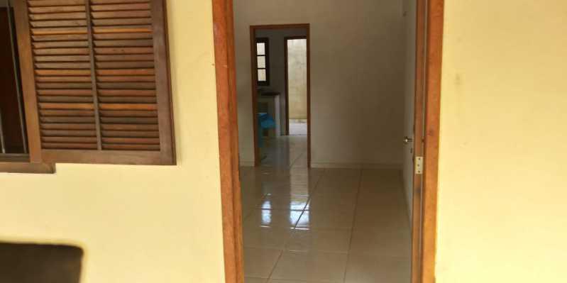 5 - Casa 3 quartos à venda Guaratiba, Rio de Janeiro - R$ 379.900 - SVCA30024 - 6