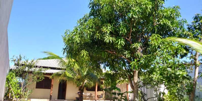 15 - Casa 3 quartos à venda Guaratiba, Rio de Janeiro - R$ 379.900 - SVCA30024 - 16