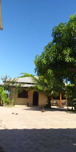 16 - Casa 3 quartos à venda Guaratiba, Rio de Janeiro - R$ 379.900 - SVCA30024 - 17
