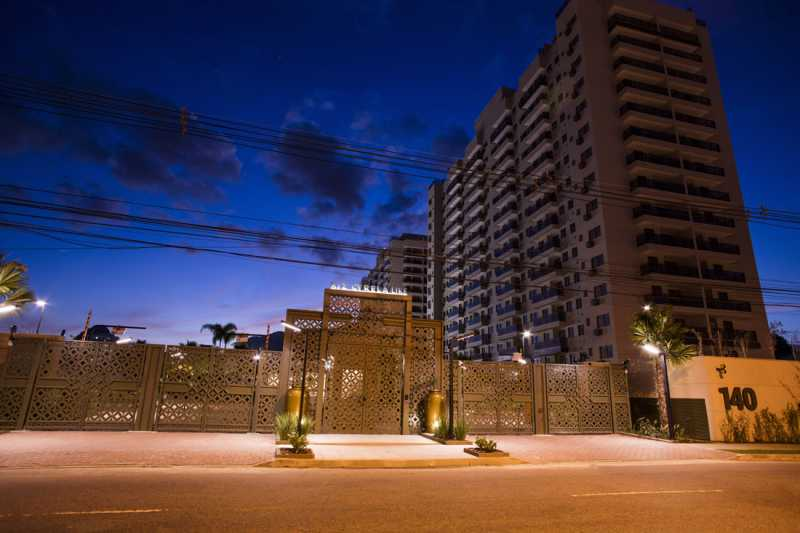 752x488-07-08-2019-11-57-24-17 - Apartamento 2 quartos à venda Jacarepaguá, Rio de Janeiro - R$ 436.657 - SVAP20329 - 17