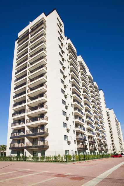 752x488-07-08-2019-11-57-26-64 - Apartamento 2 quartos à venda Jacarepaguá, Rio de Janeiro - R$ 436.657 - SVAP20329 - 20