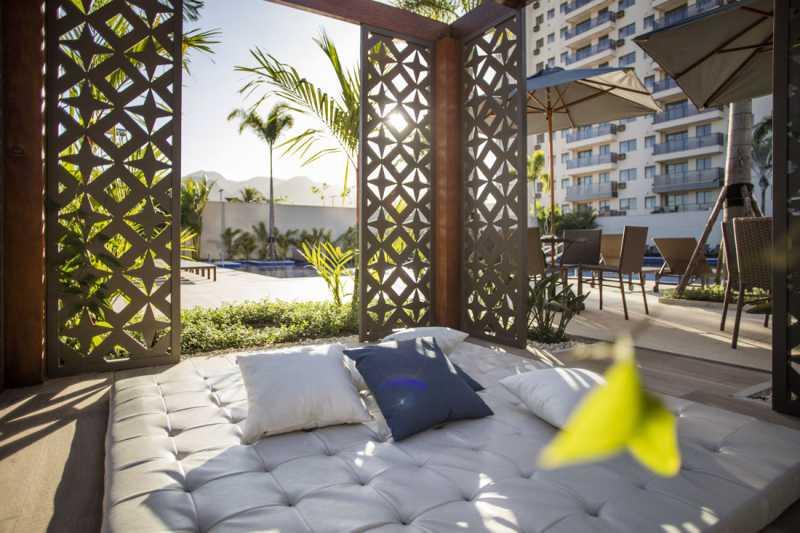752x488-07-08-2019-11-57-29-28 - Apartamento 2 quartos à venda Jacarepaguá, Rio de Janeiro - R$ 436.657 - SVAP20329 - 10