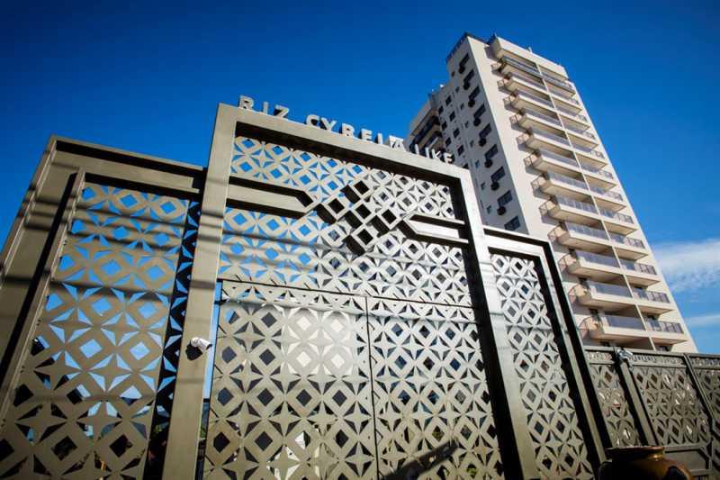 752x488-24-06-2019-17-06-41-53 - Apartamento 2 quartos à venda Jacarepaguá, Rio de Janeiro - R$ 436.657 - SVAP20329 - 6